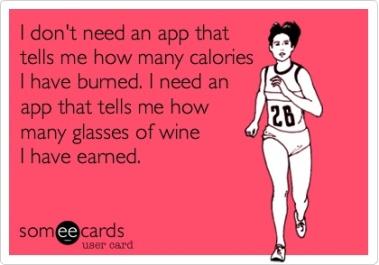 run-ecard-wine-earned
